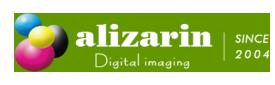 logo_badg